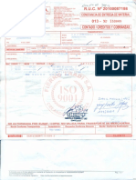 TRADISA F013-45753 05-01-19 (1)