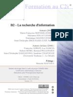 B2_Informatique