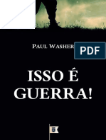 IssoCoGuerraporPaulDavidWasher.pdf