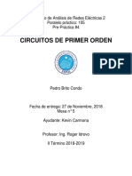 PP4 Brito Pedro