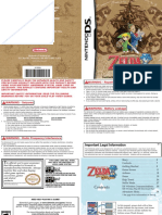 The Legend of Zelda - Phantom Hourglass.pdf