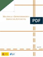 Manual VIII Mecanica 2018