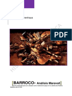 Barroco 2018