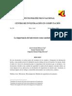ipn documentoscopia