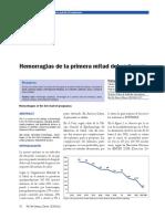 a03v56n1.pdf
