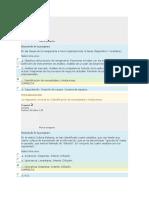 Examen Reingeniería, Estrategia y Dirección de Sistemas y TIC
