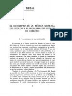 Dialnet-ElConceptoDeLaTeoriaGeneralDelEstadoYElProblemaDel-2129132.pdf