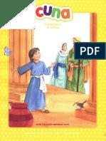 Libro Cuna 2019_1 Año b