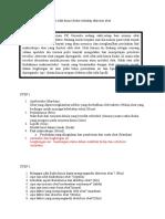 NIDIA step 7 .sdg 1