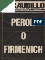 El Caudillo 13.pdf