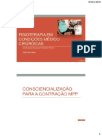 PL1- Avaliação e Consciencialização_MPP.pdf