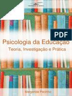 e Book Psicologia e Educacao