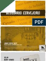 Glossário Cervejeiro