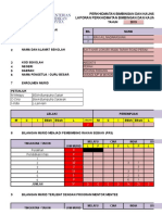 skpmg2_standard_3.2