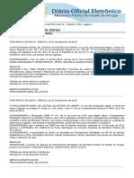 Diário 003 2019-Assinado