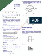 Libro de Razonamiento Matematico de Segundo de Secundaria