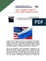 EUA E RÚSSIA RIcardo Velez ROdriuez.pdf