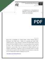 Bon-Renato-TOM-JOBIM-ESPELHA-DEBUSSY-Refletir.pdf