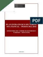 PESEM_2012_2016_MINCETUR.pdf