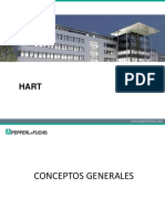 HART.pptx