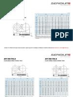 API-590 Figura 8.pdf