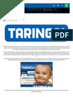 taringa-ha-muerto