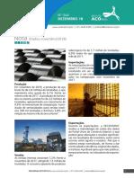 Estudo Mercadeo de Aço - Brasil - Preliminar_Dezembro_2018_994469976
