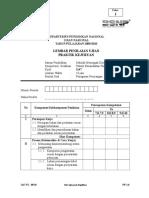 f114-p1_ppsp_teknik_pemanfaatan_tenaga_listrik.doc