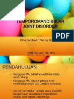 Sleep Medicine DEVI .pptx