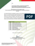 008 Programa Institucional REIT 382018