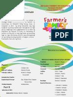 Program Farmer