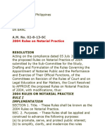 Copy 2004 Notarial Practice Rule.docx