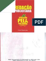 Celso Figueredo - Redação Publicitaria