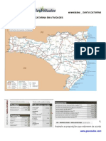 exercícios _ SANTA CATARINA.pdf