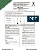 IND2A.pdf