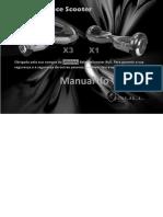 126105810.pdf