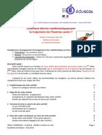 PROODOI METHODOLOGIA3