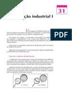 Aula 31 - Lubrificação industrial I