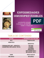 enfermedadesinmunoprevenibles20111-110213081905-phpapp01