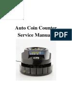 Mustang_Service_Manual.pdf