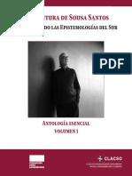 Antologia_Boaventura_Vol1