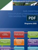 GUÍA MACROS.pptx