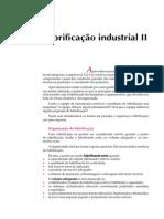 Aula 32 - Lubrificação industrial II