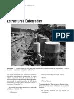 librodeslizamientost2_cap7.pdf