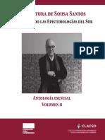 Antologia_Boaventura_Vol2
