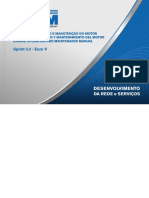 Sprint 3.2 - Euro V_Manual de Operação e Manutenção do Motor_90.pdf