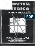 geometria-metrica-plano-y-espacio-walter-fernandez-val.pdf