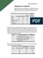 Semana 1 - Ejercicios de Aplicación de Localización 1.pdf