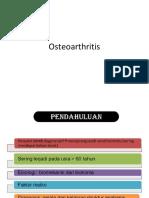 2013 HF Guidelines Slideset
