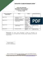 Guia de Trabajo Ref,Peda.1p1q (1)
